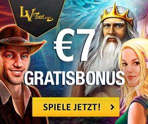 casino bonus ohne einzahlung aktuell