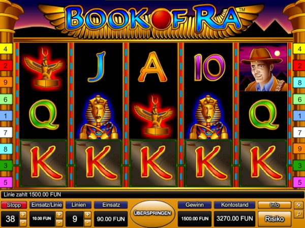 online casino freispiele brook of ra