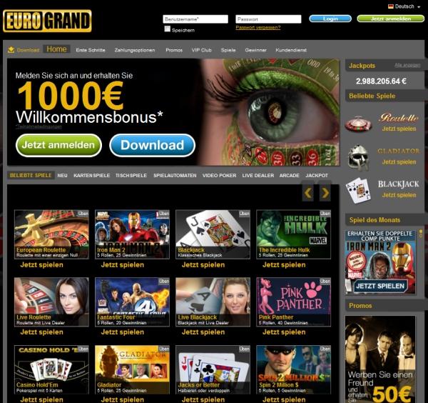 online casino willkommensbonus ohne einzahlung spiele koste