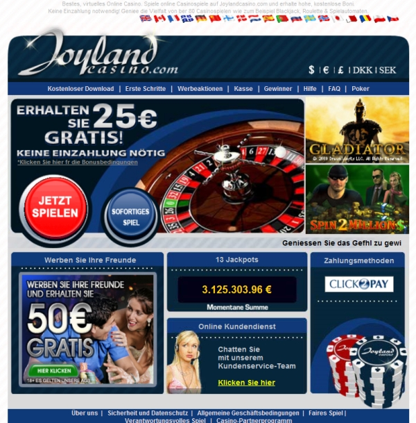 online casino reviewer online games ohne registrierung