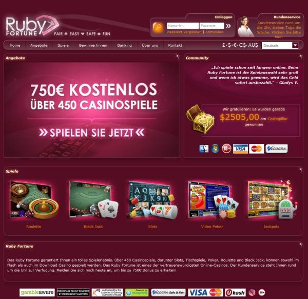 online casino bonus ohne einzahlung spielcasino kostenlos ohne anmeldung