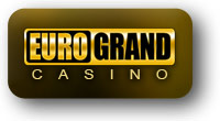 Eurogrand Casino 20 Golden Chips gratis