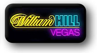Williamhill Vegas Casino
