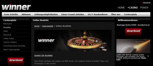 online casino willkommensbonus ohne einzahlung spielo online
