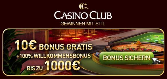 besten online casinos 2020 bonus ohne einzahlung