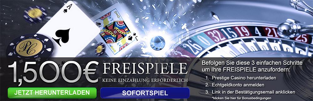 online casino 1000 bonus ohne einzahlung
