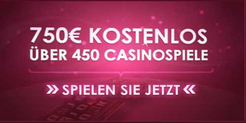 online casino ohne einzahlung bonus 1000 spiele kostenlos