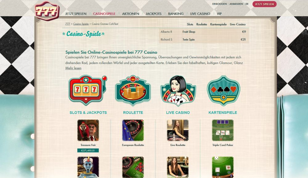 video slots online casino skrill hotline deutsch