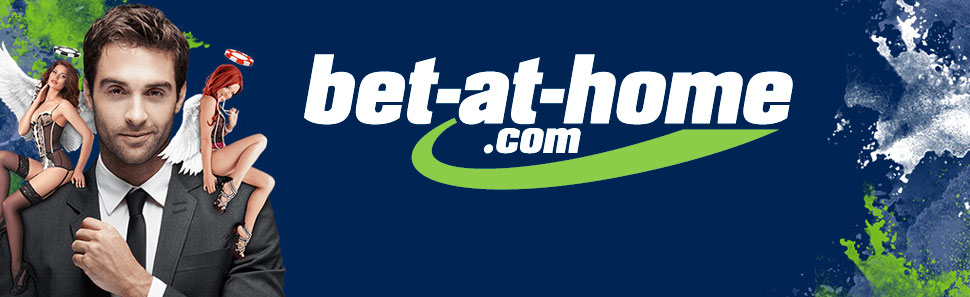 Best online casino slots game