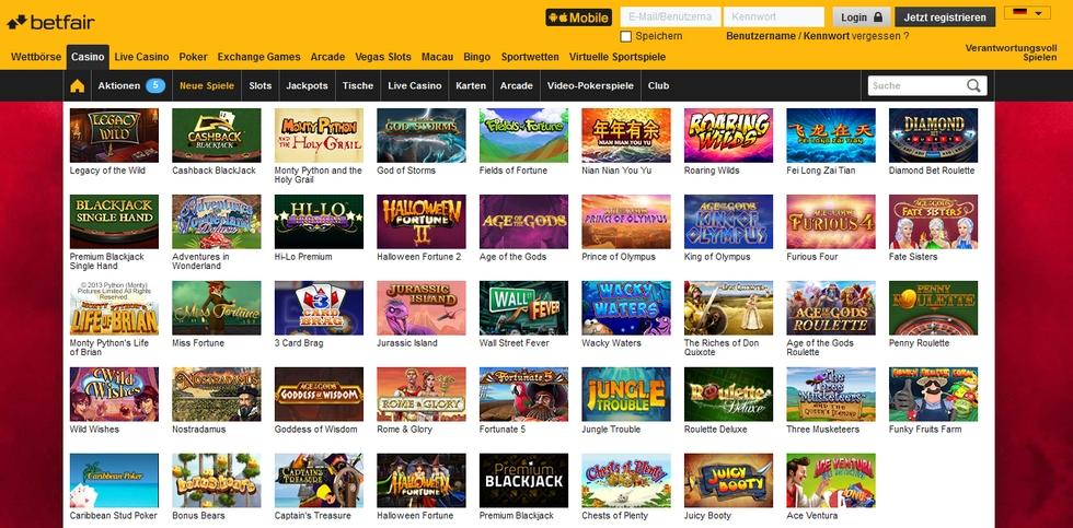 online casino gratis bonus ohne einzahlung spiele im casino