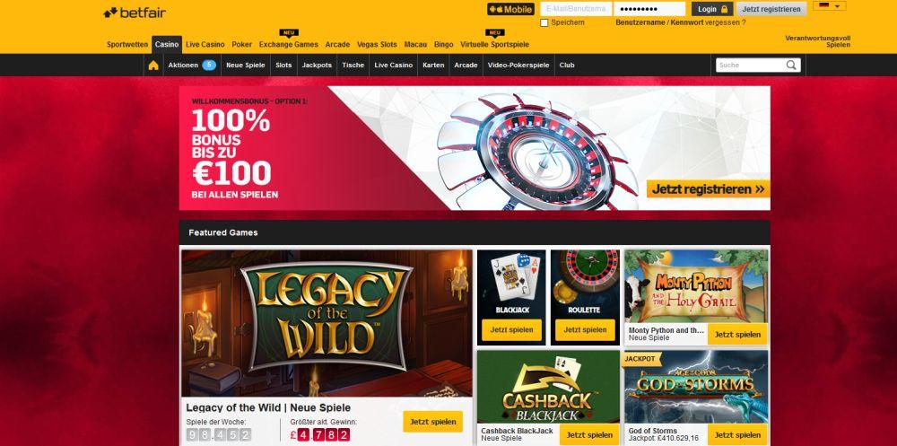 Ovo Casino Bonus Ohne Einzahlung