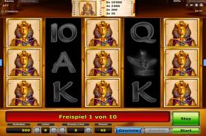 online casino free spins ohne einzahlung ra sonnengott