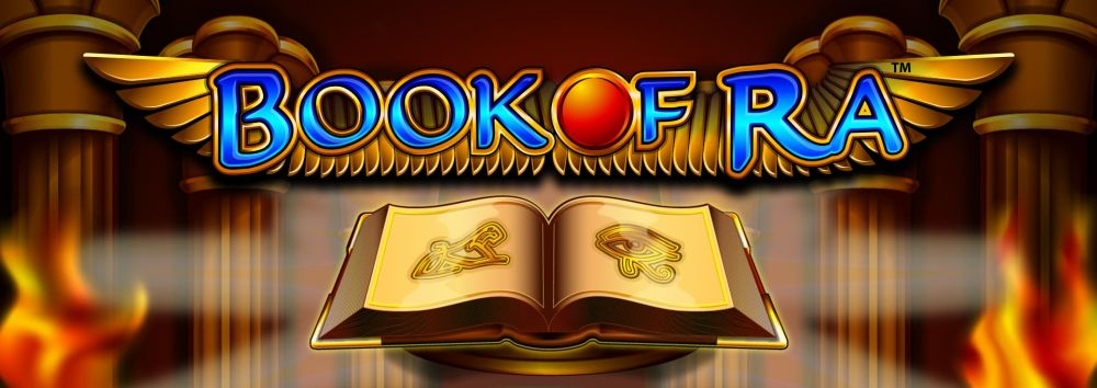online vegas casino book of ra freispiele