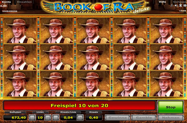 casino movie online free buch of ra
