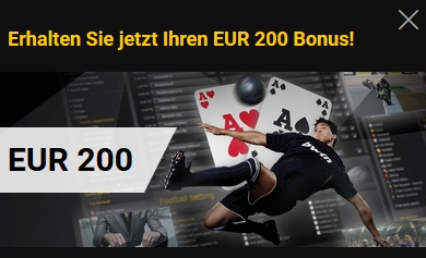 bwin online casino kostenlos rar