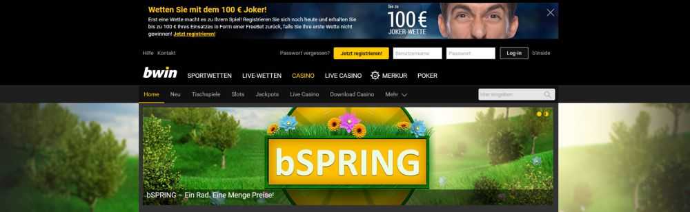 bwin online casino book of ra 20 cent