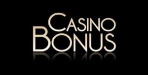 Casino-Bonus Logo