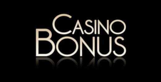 casino online bonus ohne einzahlung lord of