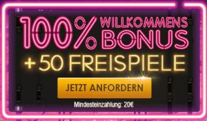 online casino freispiele mobile casino deutsch
