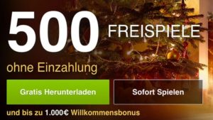 jackpot party casino online book of ra freispiele bekommen