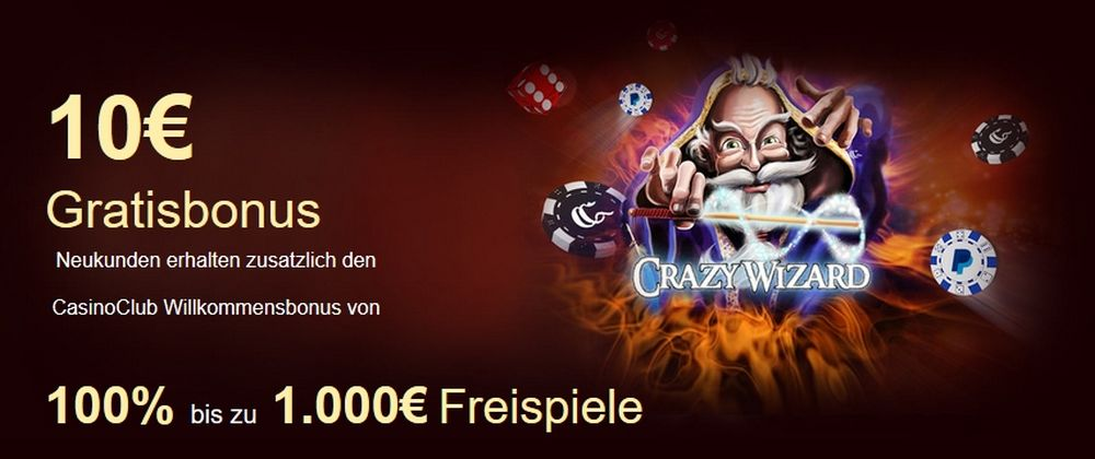 online casino mit book of ra start online casino
