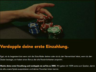 Codeta Casino Bonus