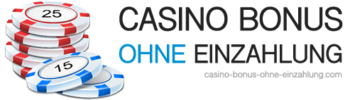 online casinos bewertung 2020
