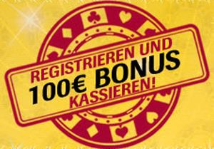 online casino freispiele ohne einzahlung online games ohne anmelden