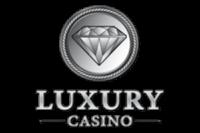 Luxury Casino Paypal Einzahlung