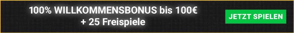megacasino bonus banner