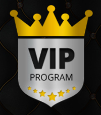 Mr Play VIP Program