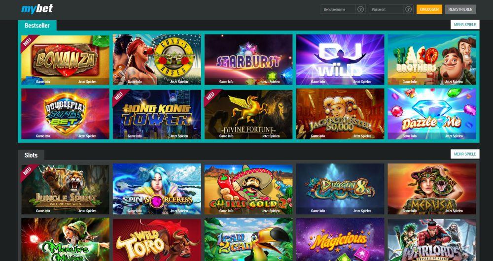 online casino bonus ohne einzahlung sofort online gaming