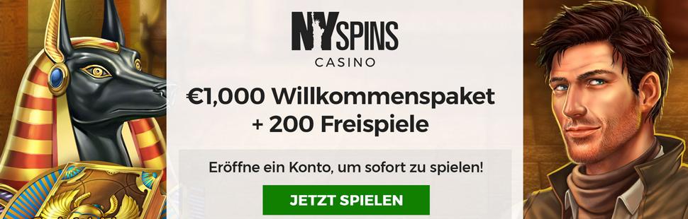 NYSPins Casino Beitragsbild