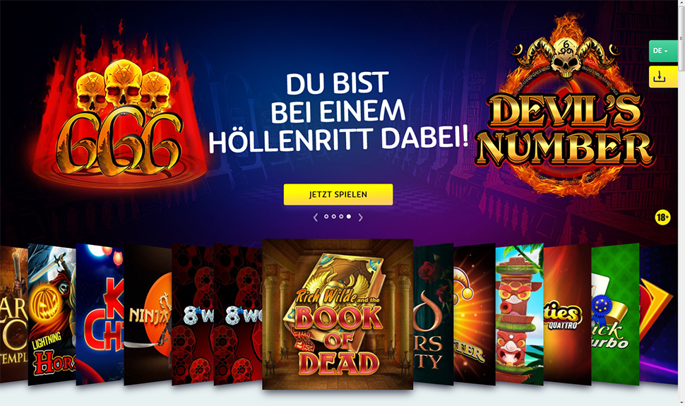 Online Casino Bonus Ohne Einzahlung Forum