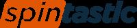 Spintastic Logo