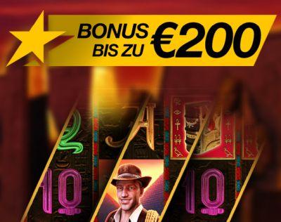 bonus online casino jetzt spielen.com