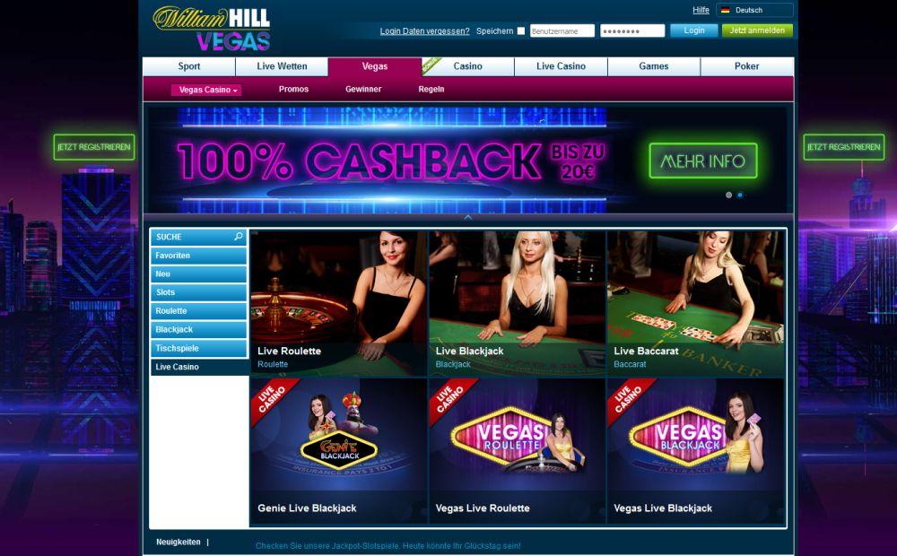 william hill bonus ohne einzahlung