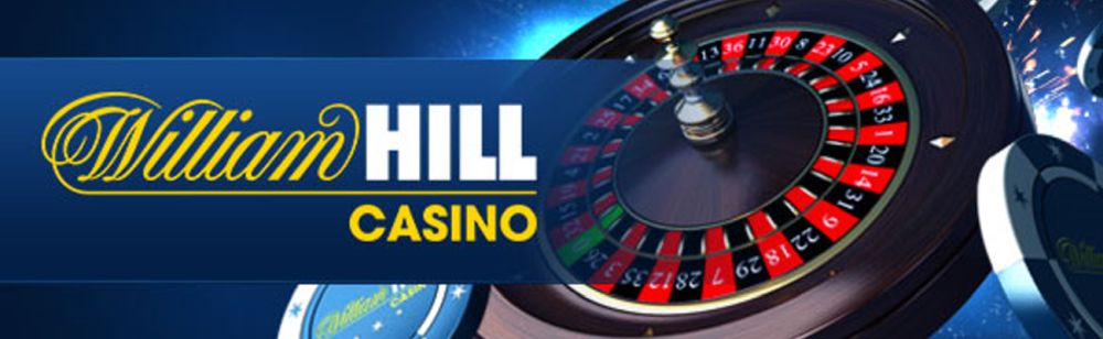 william hill online casino online casino book of ra