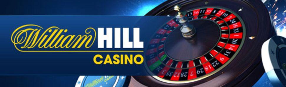 William Hill Bonus Vorschau