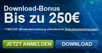 william hill online casino casino ohne anmeldung kostenlos
