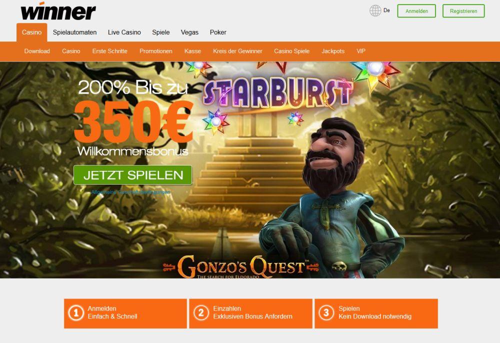 online casino bewertung  kostenlos ohne anmeldung