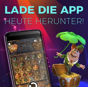 Winstar App